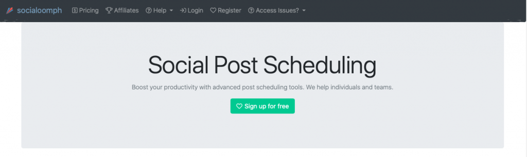 10-top-instagram-scheduler-services-free-and-paid-9 10 Top Instagram Scheduler Services (Free and Paid)