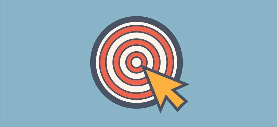 12-lead-magnet-ideas-and-incentives-to-grow-your-email-list 12+ Lead Magnet Ideas and Incentives to Grow Your Email List