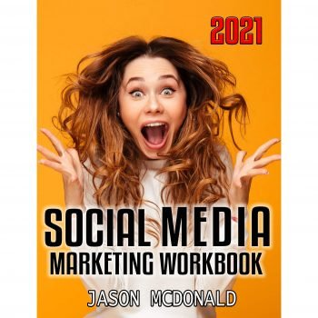12-social-media-books-website-owners-should-be-reading-in-2021-10 12 Social Media Books Website Owners Should Be Reading In 2021