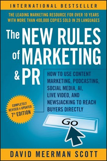 12-social-media-books-website-owners-should-be-reading-in-2021-8 12 Social Media Books Website Owners Should Be Reading In 2021