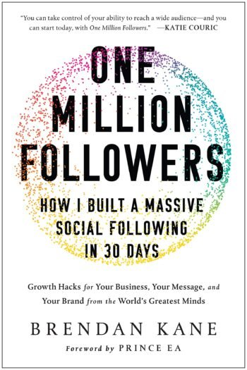 12-social-media-books-website-owners-should-be-reading-in-2021-9 12 Social Media Books Website Owners Should Be Reading In 2021