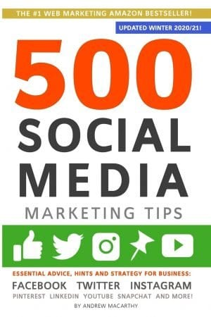 12-social-media-books-website-owners-should-be-reading-in-2021 12 Social Media Books Website Owners Should Be Reading In 2021
