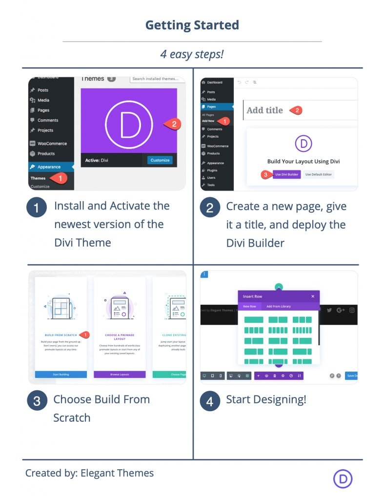 2-ways-to-create-custom-show-more-toggles-in-divi-1 2 Ways to Create Custom Show More Toggles in Divi