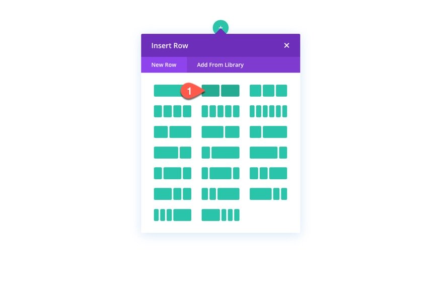 2-ways-to-create-custom-show-more-toggles-in-divi-2 2 Ways to Create Custom Show More Toggles in Divi