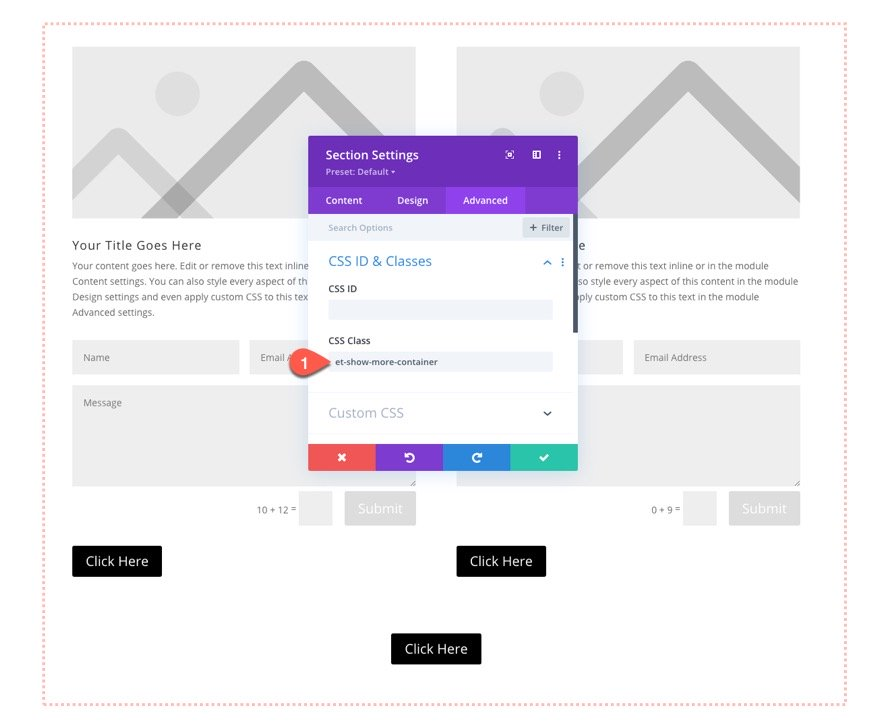 2-ways-to-create-custom-show-more-toggles-in-divi-24 2 Ways to Create Custom Show More Toggles in Divi