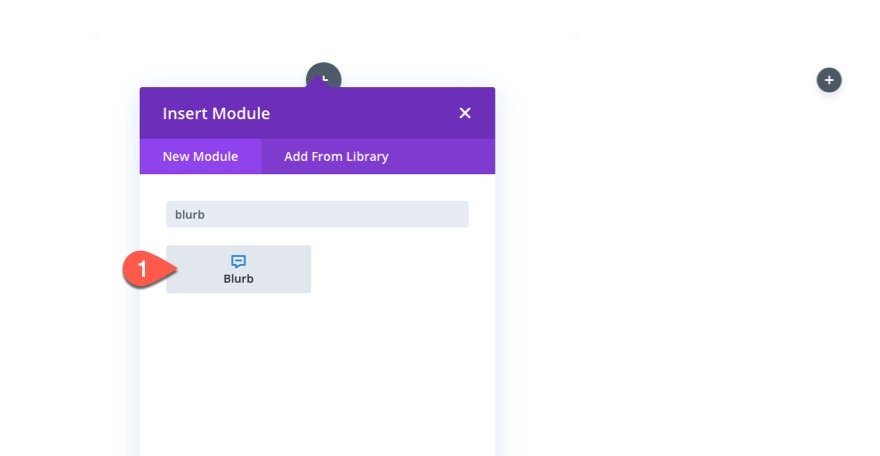 2-ways-to-create-custom-show-more-toggles-in-divi-3 2 Ways to Create Custom Show More Toggles in Divi