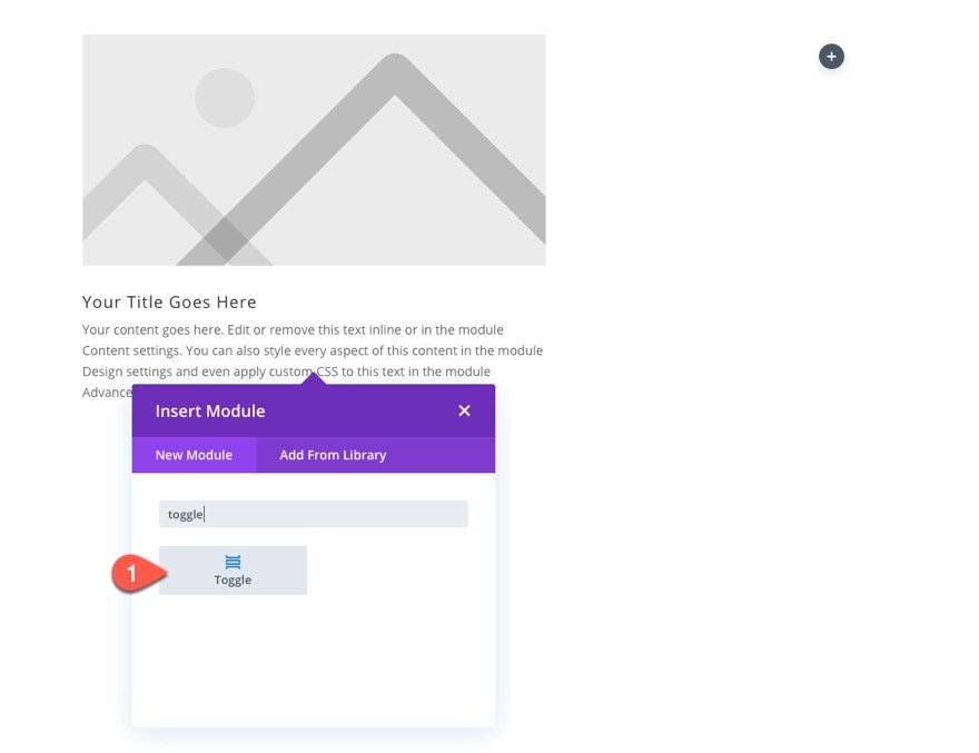 2-ways-to-create-custom-show-more-toggles-in-divi-4 2 Ways to Create Custom Show More Toggles in Divi