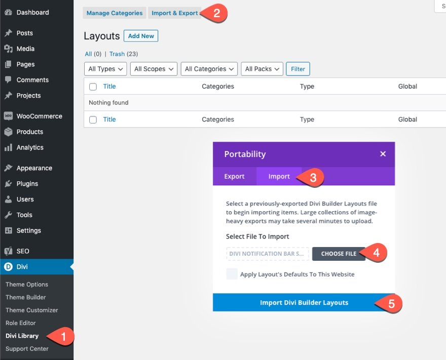 2-ways-to-create-custom-show-more-toggles-in-divi 2 Ways to Create Custom Show More Toggles in Divi