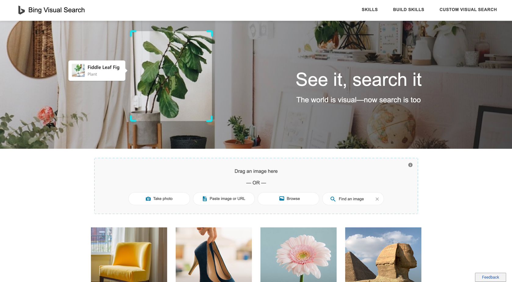 3-ways-visual-search-can-boost-your-brand-1 3 Ways Visual Search Can Boost Your Brand