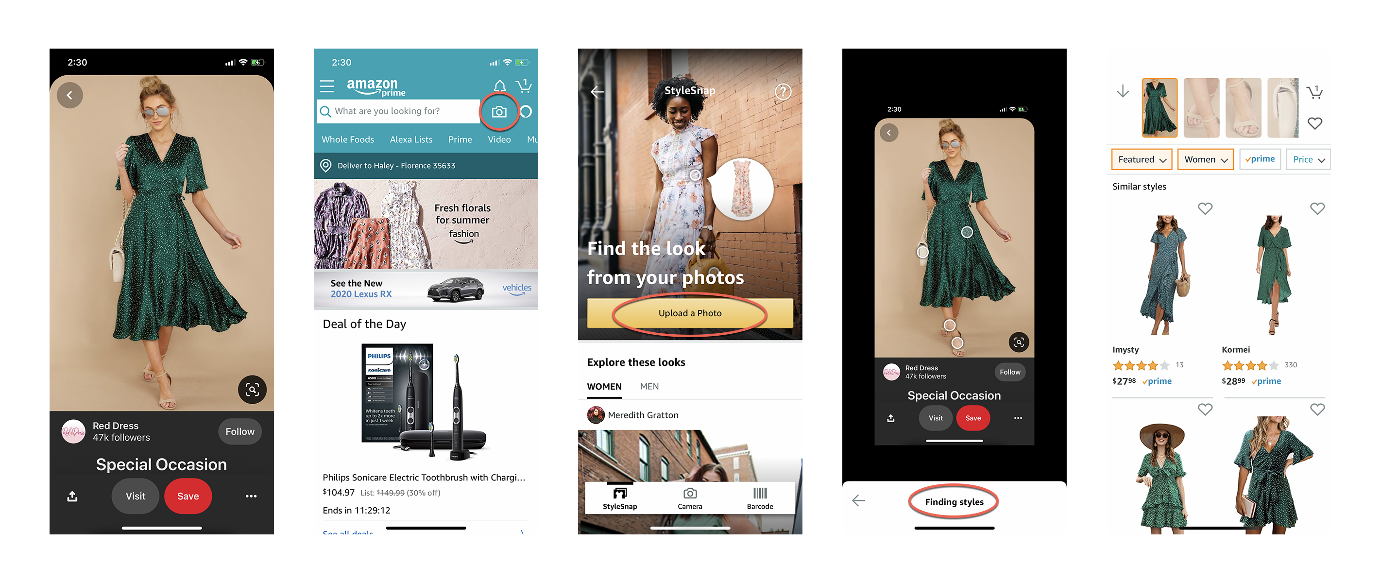 3-ways-visual-search-can-boost-your-brand-2 3 Ways Visual Search Can Boost Your Brand