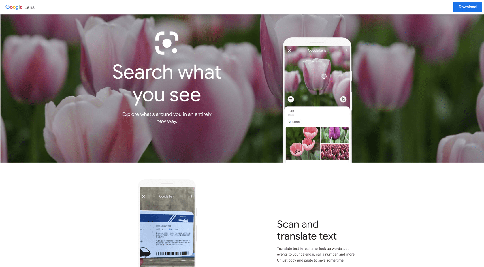 3-ways-visual-search-can-boost-your-brand 3 Ways Visual Search Can Boost Your Brand