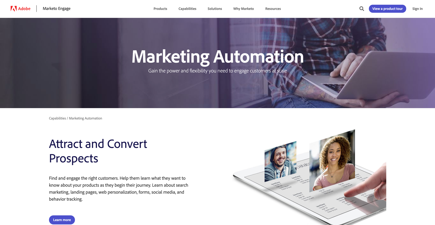 5-best-marketing-automation-platforms-for-your-business-4 5 Best Marketing Automation Platforms for Your Business