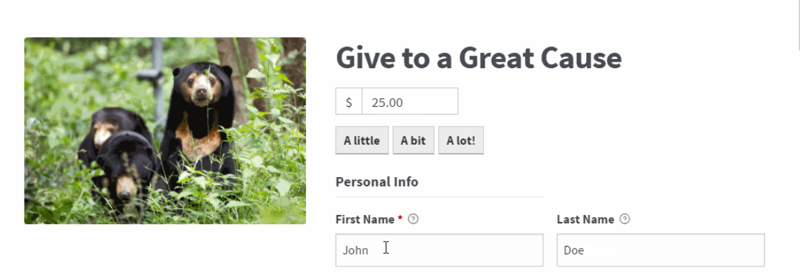 5-of-the-best-wordpress-donation-plugins-1 5 of the Best WordPress Donation Plugins
