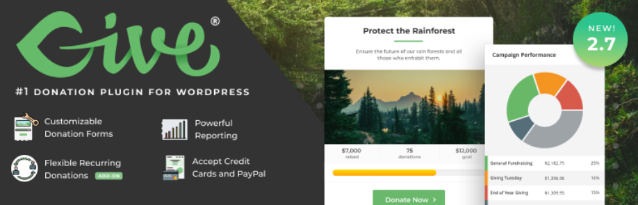 5-of-the-best-wordpress-donation-plugins-2 5 of the Best WordPress Donation Plugins