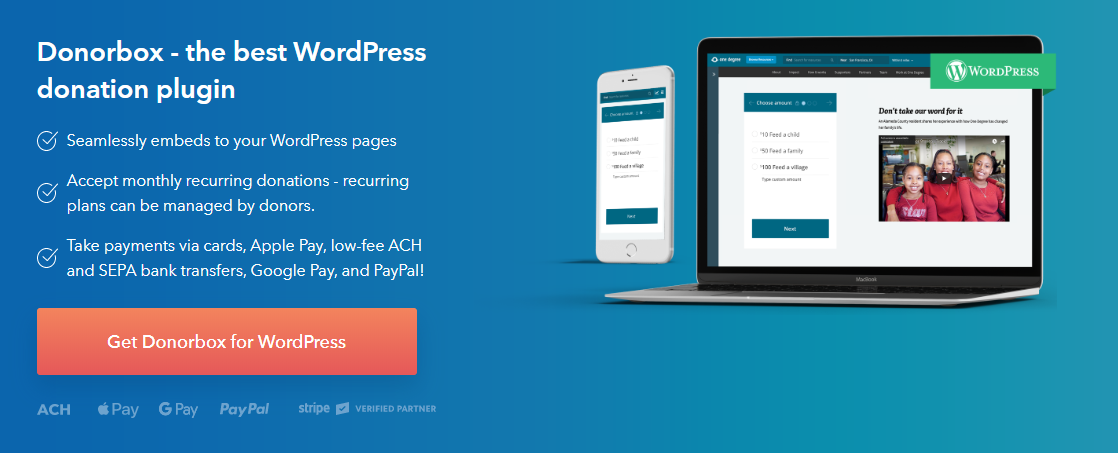 5-of-the-best-wordpress-donation-plugins-5 5 of the Best WordPress Donation Plugins