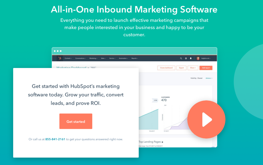 6-best-free-lead-generation-platforms-and-apps-5 6 Best Free Lead Generation Platforms and Apps
