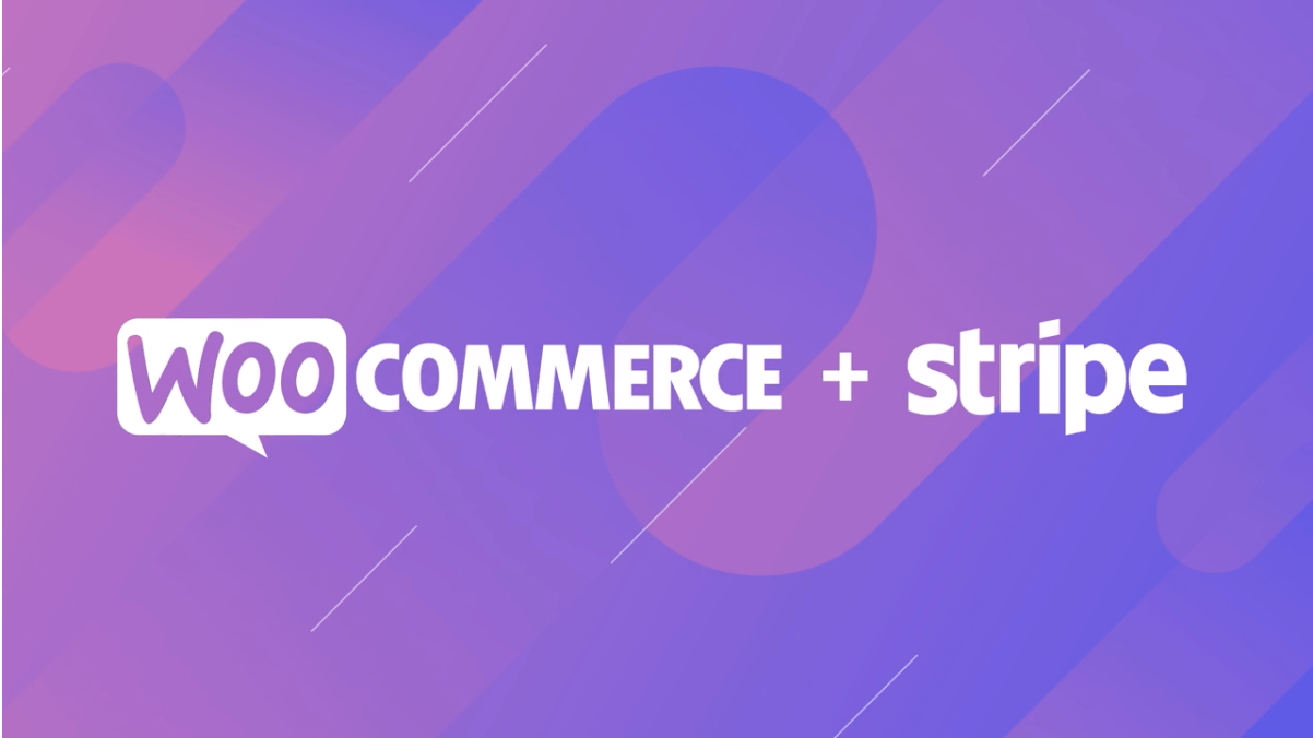7-best-woocommerce-payment-gateways-and-processors-1 7 Best WooCommerce Payment Gateways and Processors