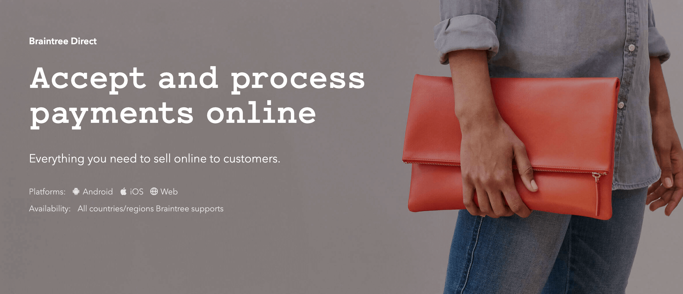 7-best-woocommerce-payment-gateways-and-processors-5 7 Best WooCommerce Payment Gateways and Processors