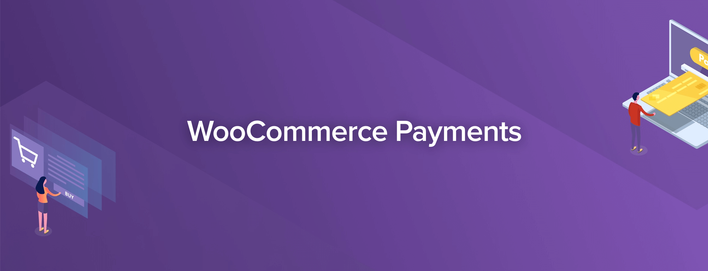 7-best-woocommerce-payment-gateways-and-processors-6 7 Best WooCommerce Payment Gateways and Processors