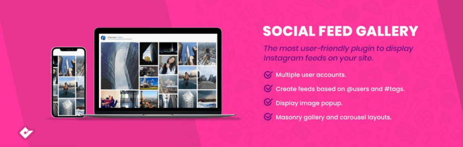 7-great-instagram-plugins-for-sharing-your-feed-2 7 Great Instagram Plugins for Sharing Your Feed