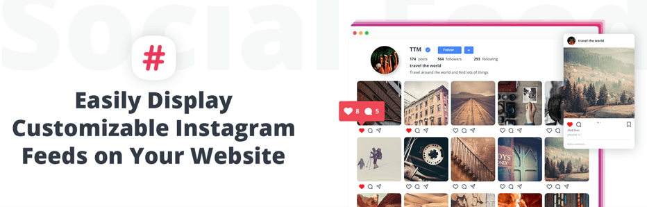 7-great-instagram-plugins-for-sharing-your-feed-3 7 Great Instagram Plugins for Sharing Your Feed