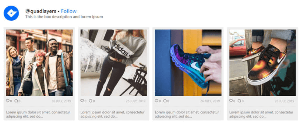 7-great-instagram-plugins-for-sharing-your-feed 7 Great Instagram Plugins for Sharing Your Feed