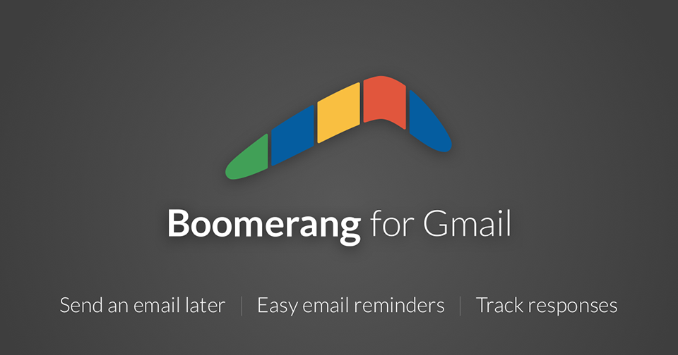 8-best-tools-for-taming-your-email-inbox-chaos-5 8 Best Tools for Taming Your Email Inbox Chaos