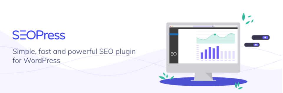 8-best-wordpress-sitemap-plugins-for-busy-site-owners-3 8 Best WordPress Sitemap Plugins for Busy Site Owners