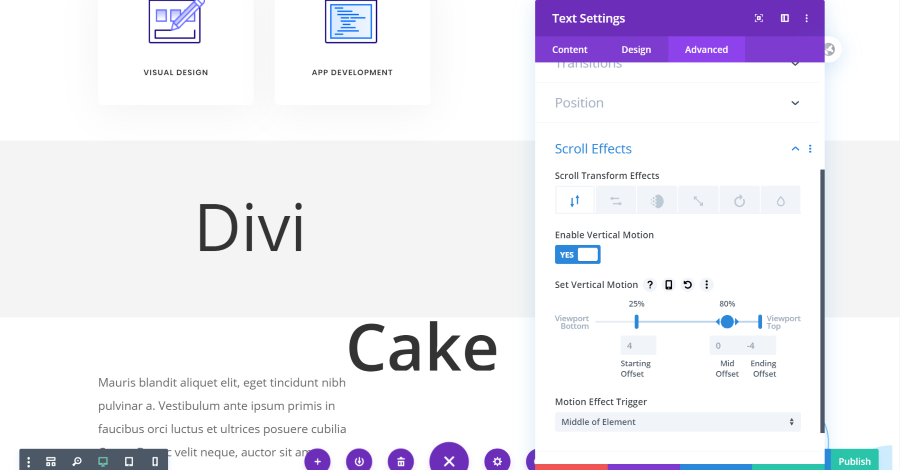 a-look-at-the-divi-animation-builder-2 A Look at the Divi Animation Builder