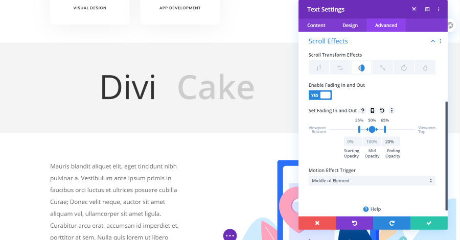 a-look-at-the-divi-animation-builder-5 A Look at the Divi Animation Builder
