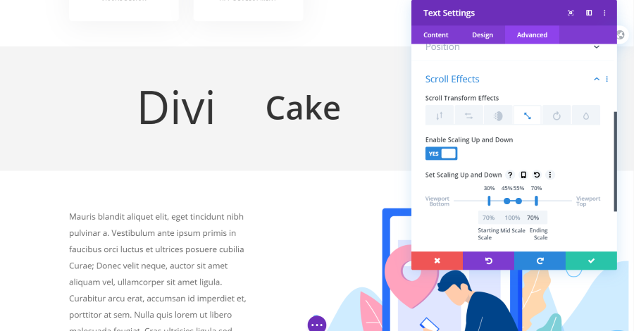 a-look-at-the-divi-animation-builder-6 A Look at the Divi Animation Builder