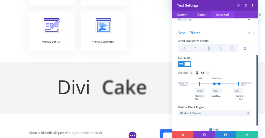 a-look-at-the-divi-animation-builder-8 A Look at the Divi Animation Builder