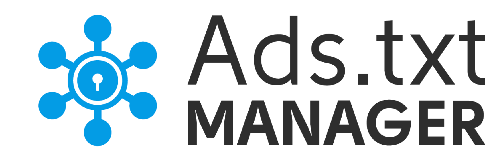 a-simple-guide-to-your-sites-ads-txt-file-1 A Simple Guide to Your Site's Ads.txt File