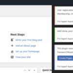 Admin Notices Manager 1.2: Better visibility of the notices & more new features