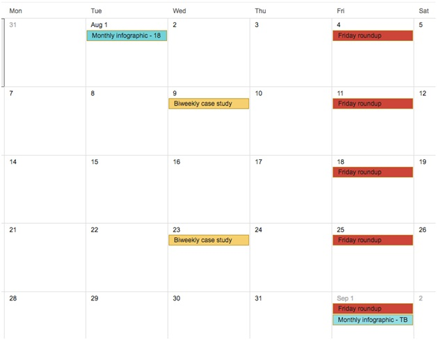 advanced-guide-to-creating-an-editorial-calendar-that-boosts-conversions Advanced guide to creating an editorial calendar that boosts conversions
