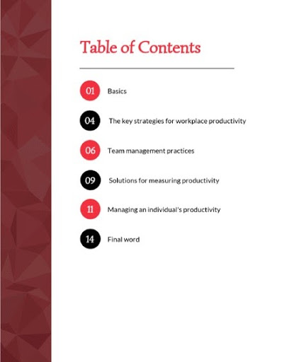 agency-lead-generation-how-to-create-white-papers-that-convert-1 Agency lead generation: How to create white papers that convert
