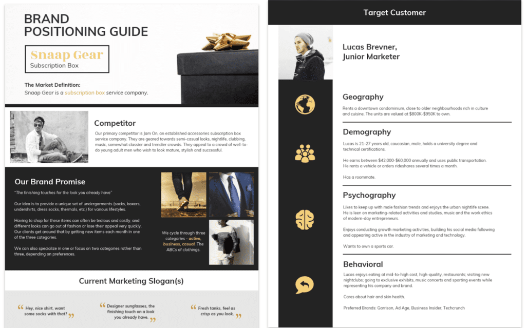 agency-lead-generation-how-to-create-white-papers-that-convert Agency lead generation: How to create white papers that convert