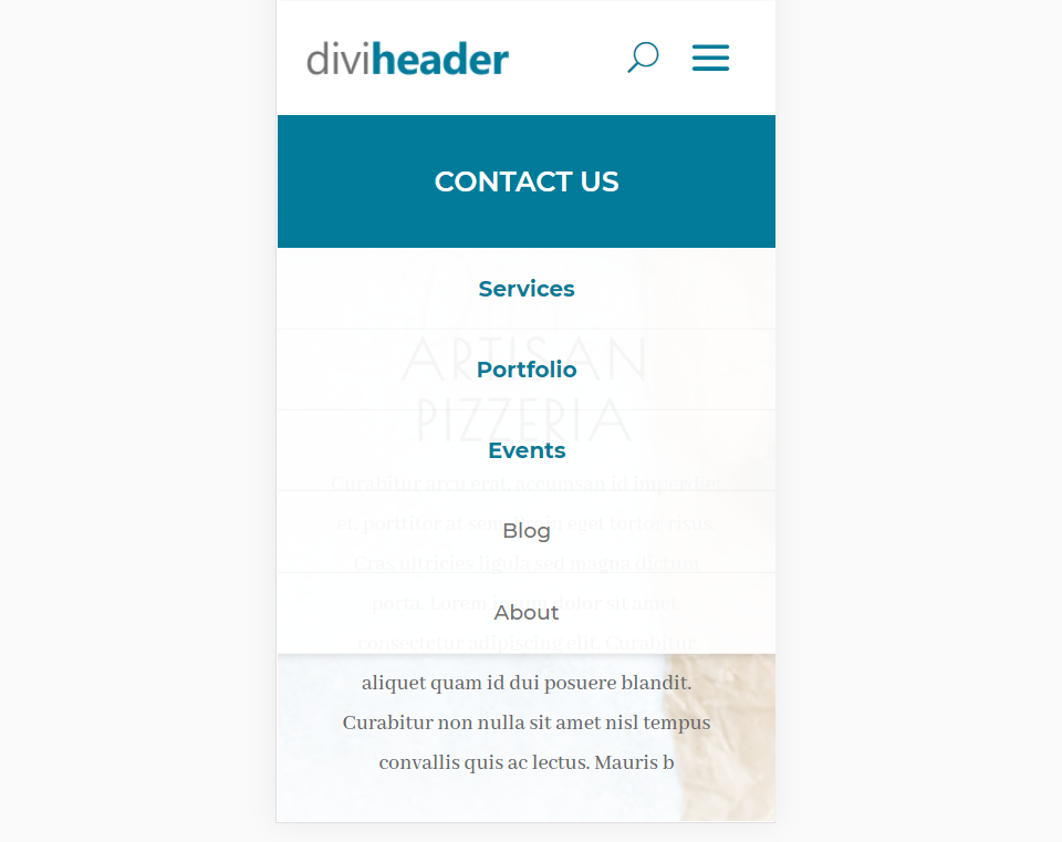 an-overview-and-review-the-header-layout-pack-by-divi-life-15 An Overview and Review the Header Layout Pack by Divi Life