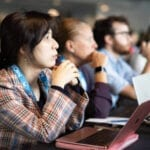 Attend SMX Convert for actionable tactics to boost conversions