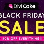 best-divi-black-friday-deals-150x150 SEO News