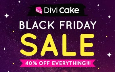 best-divi-black-friday-deals-400x250 SEO News