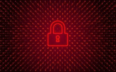 Blackbaud Ransomware Attack Significantly Impacts Q3 Data Breach Trends