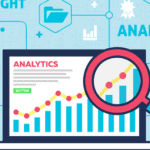 BrightEdge launches market insights and shares updates on new purchasing behaviors