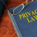 California Voters Pass Strongest Privacy Law in the U.S. – The California Privacy Rights Act (CPRA)