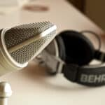 Castos Picks Up $756K in Funding from Automattic and Joost de Valk to Expand Services in the Private Podcasting Market