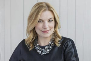 ceos-take-on-emerging-industry-trends-and-strategies-qa-with-mozs-sarah-bird SEO News