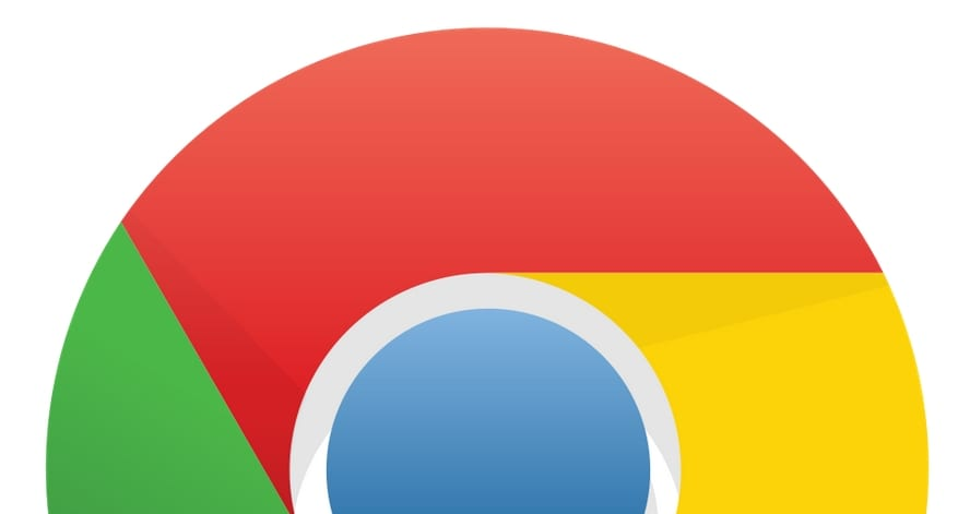 chrome-is-testing-a-follow-button-for-websites Chrome is Testing a Follow Button for Websites