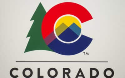 Colorado Becomes First State to Require State and Local Government Websites to Meet Accessibility Standards
