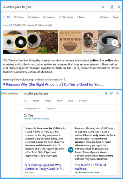 contextual-links-in-featured-snippets-may-present-new-opportunities-and-risks Contextual links in featured snippets may present new opportunities and risks