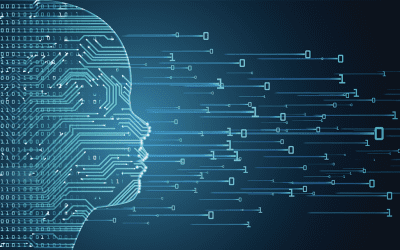 Deep Learning for Marketing: What You Need to Know